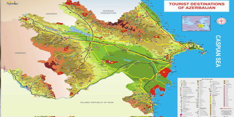 azerbaycan-harita.jpg