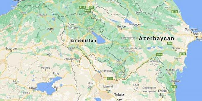 azerbaycan-ile-turkiye-001.jpg