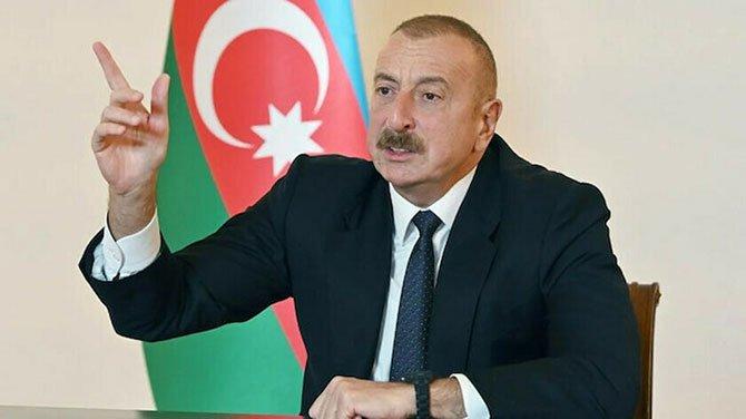 azerbaycan-ile-turkiye-002.jpg