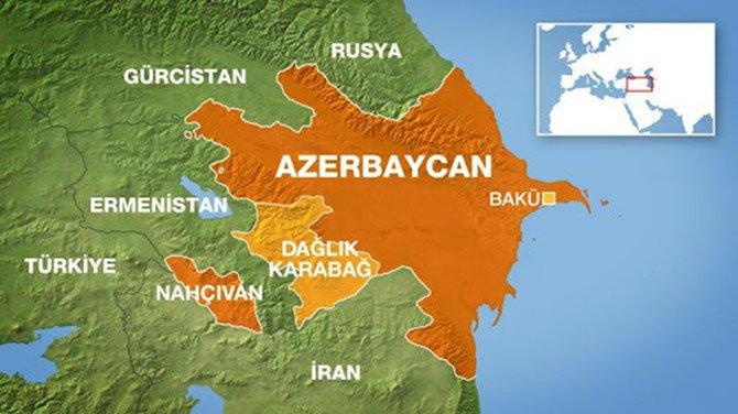 azerbaycan-ile-turkiye-003.jpg