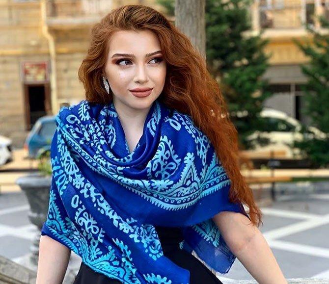 azerbaycan-kelagayi-sali--002.jpg
