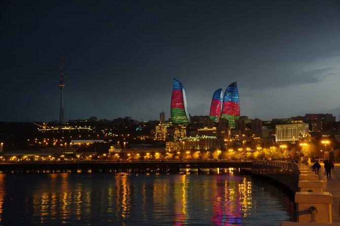 azerbaycan-turizm-ofisi-baskani-florian-sengstschmid,-002.jpg
