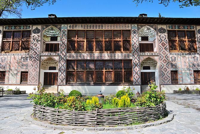 azerbaycan-turizm-ofisi-baskani-florian-sengstschmid,-007.jpg