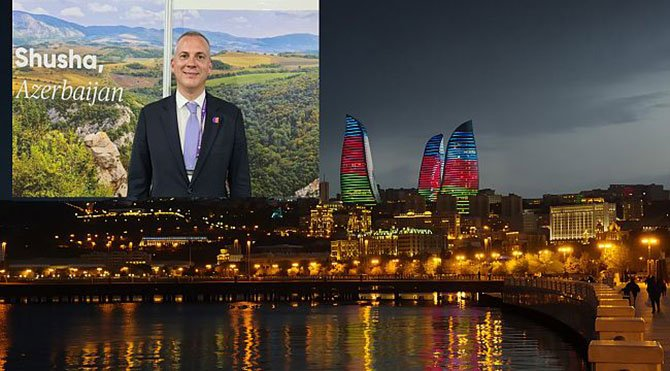 azerbaycan-turizm-ofisi-baskani-florian-sengstschmid,.jpg