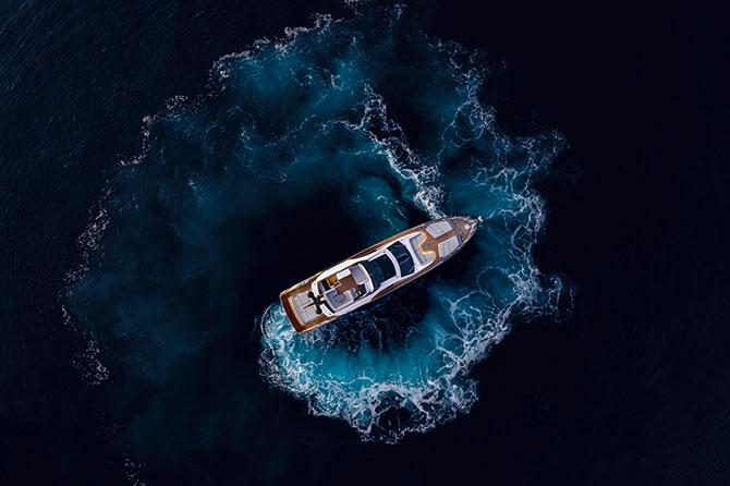 azimut-yachts-ile-caresse,-a-luxury-collection-bodrum-002.jpg