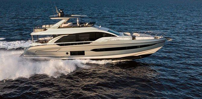 azimut-yachts-ile-caresse,-a-luxury-collection-bodrum-004.jpg