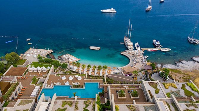 azimut-yachts-ile-caresse,-a-luxury-collection-bodrum-005.jpg