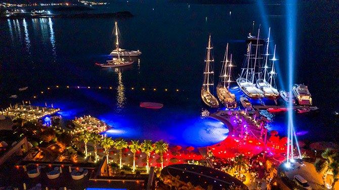 azimut-yachts-ile-caresse,-a-luxury-collection-bodrum.jpg