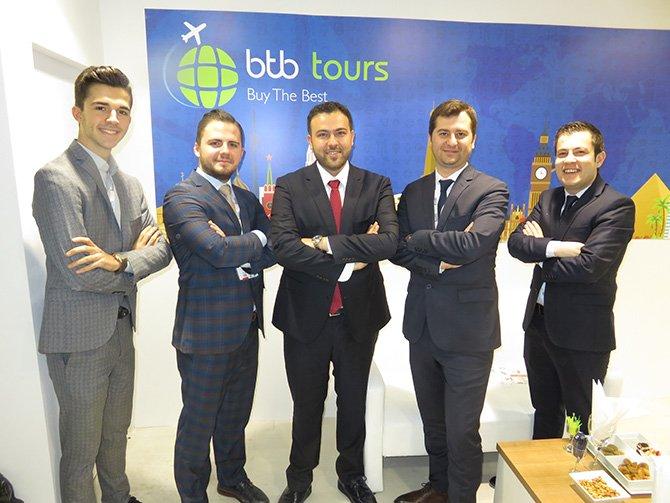 b2b-tours--003.JPG