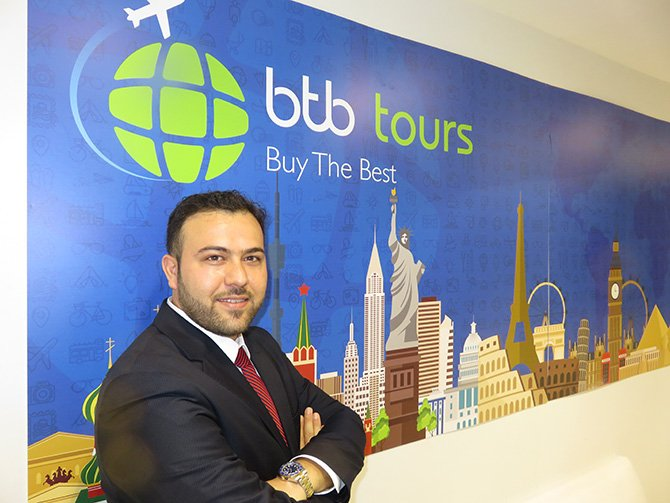 b2b-tours--012.JPG