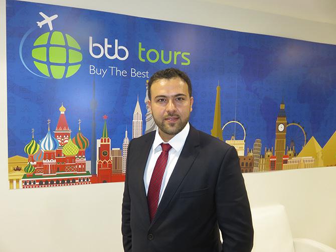 b2b-tours-.JPG