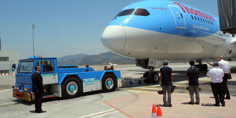 b_787_dreamliner--dalaman3.jpg