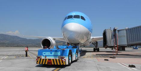 b_787_dreamliner--dalaman4.jpg