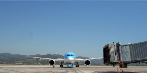 b_787_dreamliner--dalaman5.jpg