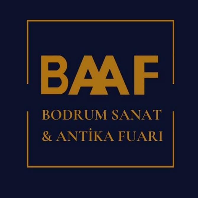 baaf-bodrum-fuari,-001.jpg