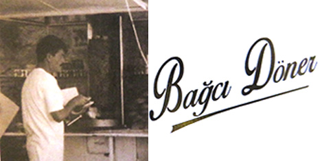 bagci-doner-1.jpg
