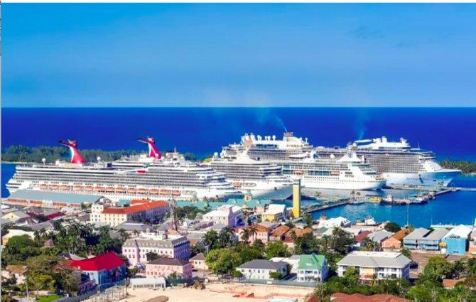 bahamalar,-kruvaziyer-.png