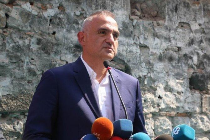 bakan-ersoy-diyarbakir-001.jpg