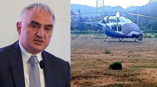 bakan-ersoy-helikopter.jpg