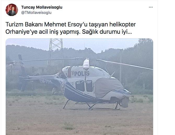 bakan-ersoy-helikopter.png