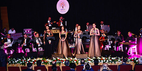 bakan-mehdi-eker-antalya-expo1.jpg