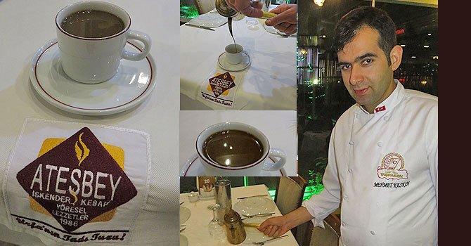balli-menengic-kahvesi--004.jpg