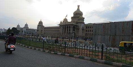 banglore-hukumet.jpg