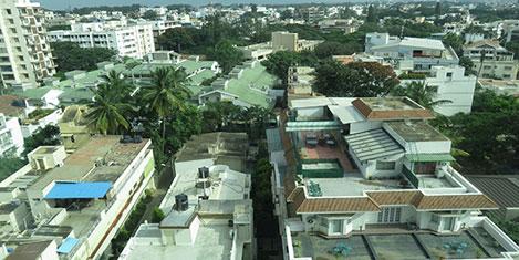 banglore111.jpg