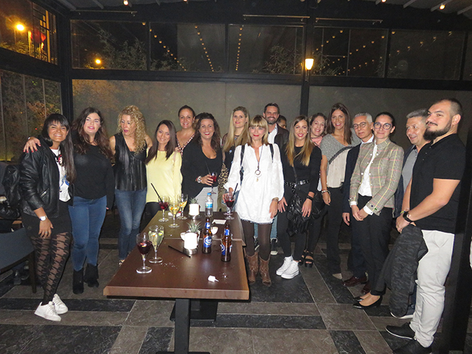 barceló-istanbul-hotel'de-bulunan-champs-sports-ba-004.JPG