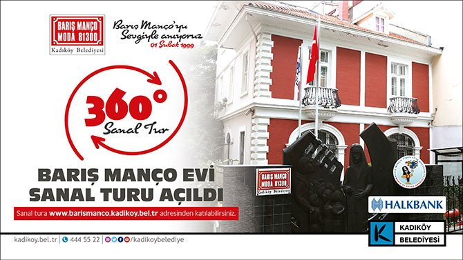baris-manco-anisina--002.jpg