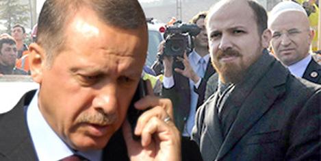 basbakan-ve-bilal-erdogan.jpg