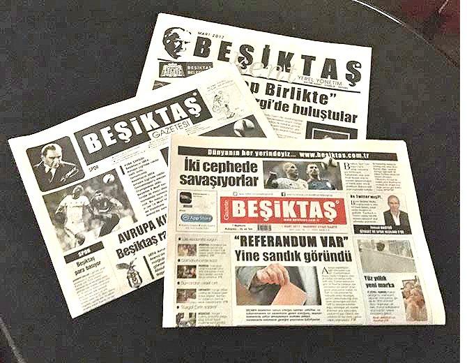 basiktas-gazetesi.jpg