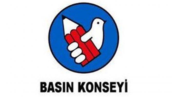 basin-onur-odulu,-bekir-coskun-004.jpg