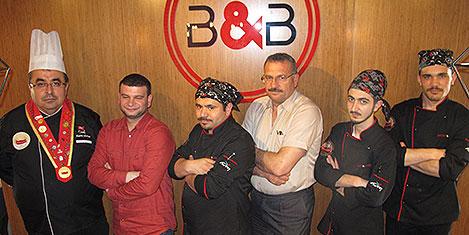 bb-gebze-.15.jpg