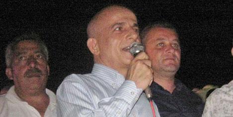 bekir-erdogan-1.jpg