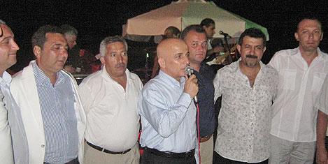 bekir-erdogan-2.jpg