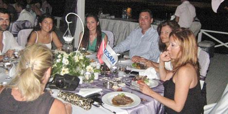 bekir-erdogan-ve-ailesi1.jpg