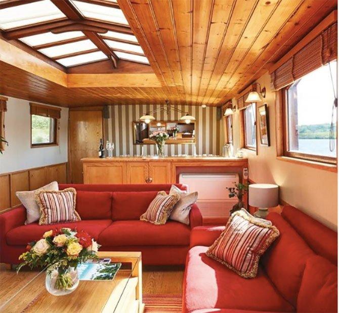 belmond-cruises'-004.jpg