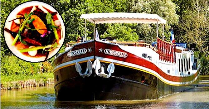 belmond-cruises.jpg