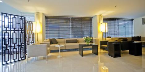 bentley-hotel-3.jpg