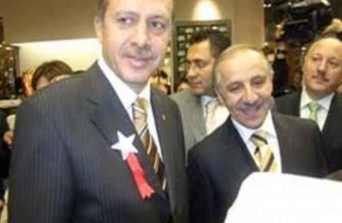 berat-albayrak,-bilal-erdogan,-remzi-gur,-001.jpg
