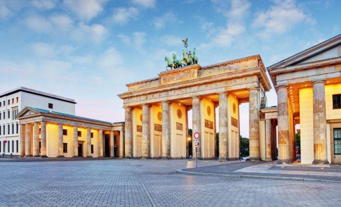 berlin-002.jpg