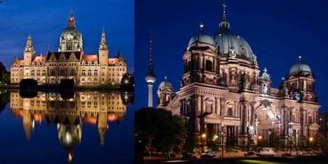 berlin-hannover.jpg