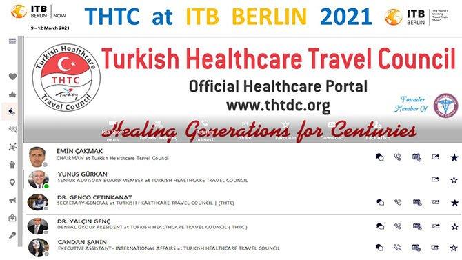 berlin-itb-2021-turizm-.jpg