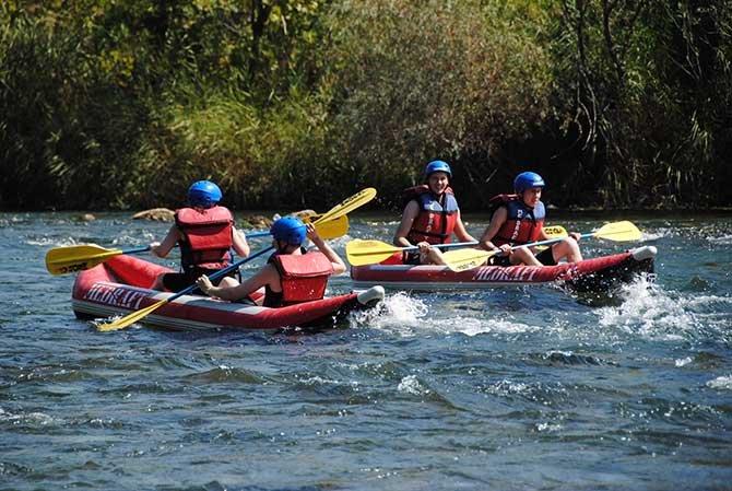 beskonak-koprulu-kanyonda-rafting--001.jpg