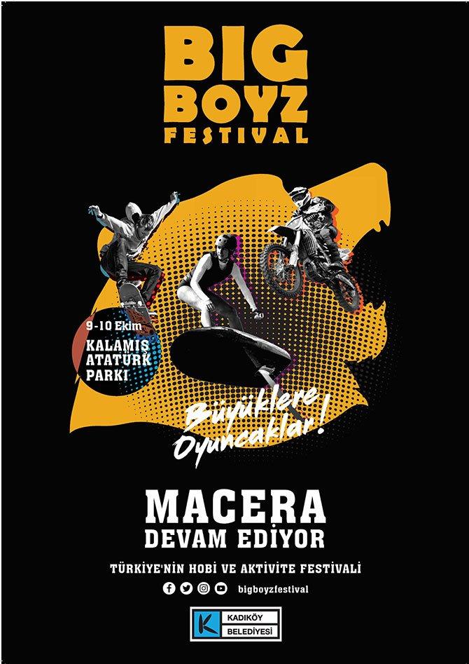 big-boyz-festival.jpg
