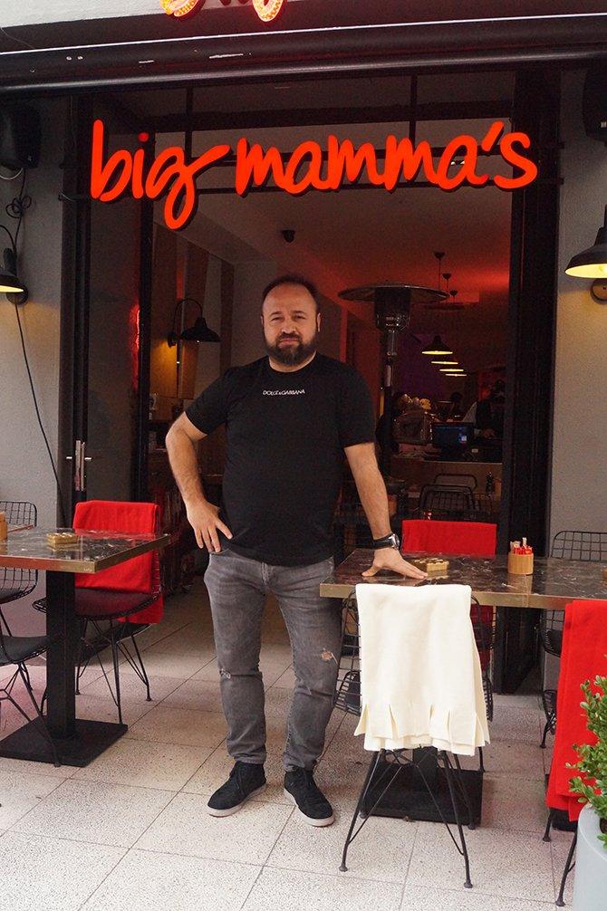 big-mammas--002.JPG