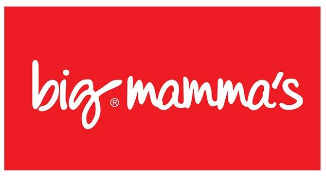big-mammas.JPG