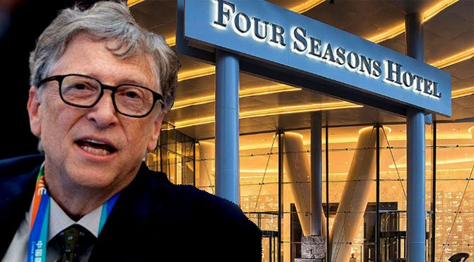 bill-gates-four-seasons-.jpg