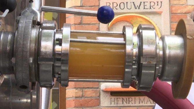 bira-boru-hatti--002.jpg